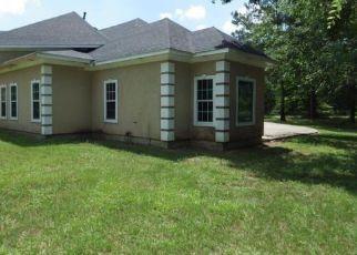 Casa en Remate en Waller 77484 WILLOW BEND RD - Identificador: 4269192424
