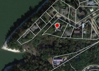 Casa en Remate en Whitney 76692 MOHON DR - Identificador: 4269197232