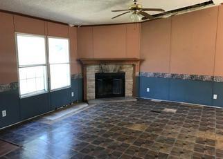 Casa en Remate en Rice 75155 NW COUNTY RD 143 - Identificador: 4269204693