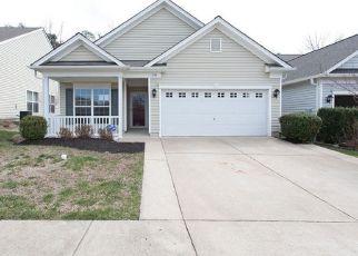 Casa en Remate en Fredericksburg 22406 SMITHFIELD WAY - Identificador: 4269232724