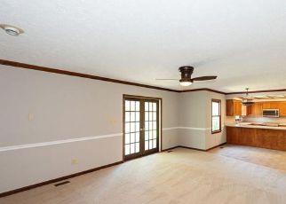 Casa en Remate en Gloucester Point 23062 PINE TREE DR - Identificador: 4269233596