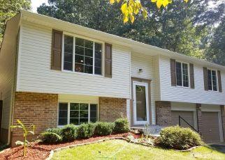 Casa en Remate en Manassas 20112 WALTON DR - Identificador: 4269234465
