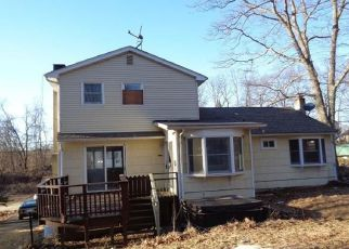 Casa en Remate en Hopatcong 07843 BROWN TRL - Identificador: 4269238858