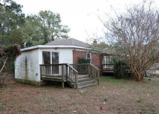 Casa en Remate en Port Haywood 23138 DUTCHMANS RD - Identificador: 4269239733