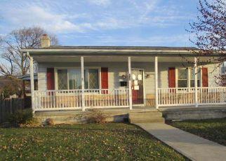 Casa en Remate en Allentown 18103 W LYNNWOOD ST - Identificador: 4269245868