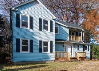 Casa en Remate en Newport News 23606 PETERS LN - Identificador: 4269256362