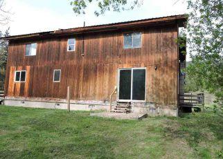 Casa en Remate en Inchelium 99138 HALL CREEK RD - Identificador: 4269274323