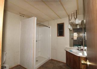 Casa en Remate en Procious 25164 BIG PIGEON RD - Identificador: 4269276967