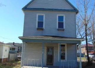 Casa en Remate en Elkins 26241 MAIN ST - Identificador: 4269278711