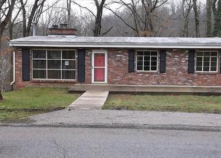 Casa en Remate en Charleston 25314 GORDON DR - Identificador: 4269280456