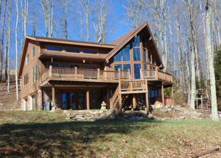 Casa en Remate en Davis 26260 OSPREY WAY - Identificador: 4269281328