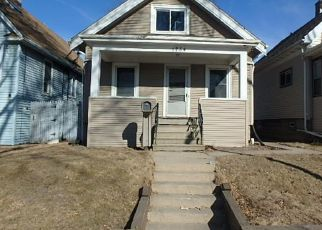 Casa en Remate en Milwaukee 53214 S 62ND ST - Identificador: 4269285267