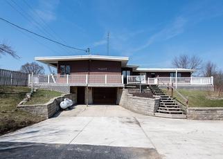 Casa en Remate en Adell 53001 STATE ROAD 28 - Identificador: 4269287908