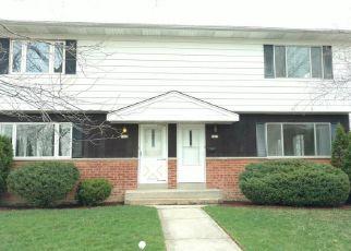 Casa en Remate en Kenosha 53144 58TH AVE - Identificador: 4269288329