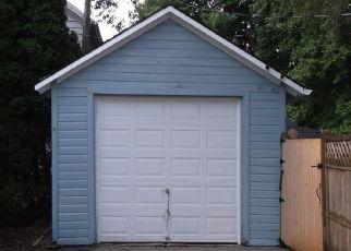 Casa en Remate en Sheboygan 53081 OAKLAND AVE - Identificador: 4269294474