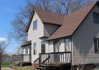Casa en Remate en Superior 54880 E 14TH ST - Identificador: 4269296216
