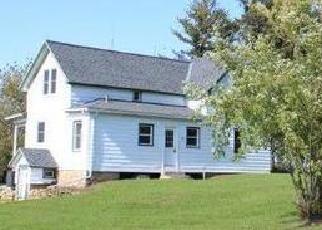 Casa en Remate en Spring Valley 54767 S COUNTY ROAD P - Identificador: 4269298861