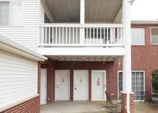 Casa en Remate en Pleasant Prairie 53158 LEXINGTON PL - Identificador: 4269303224