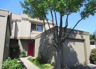 Casa en Remate en Orangevale 95662 MADISON GREEN LN - Identificador: 4269309806