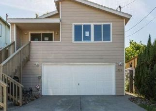Casa en Remate en Rodeo 94572 RODEO AVE - Identificador: 4269316364