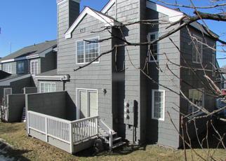 Casa en Remate en Anchorage 99507 ELCADORE CIR - Identificador: 4269330383