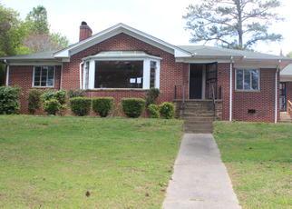 Casa en Remate en Gadsden 35904 CHEROKEE LN - Identificador: 4269333450