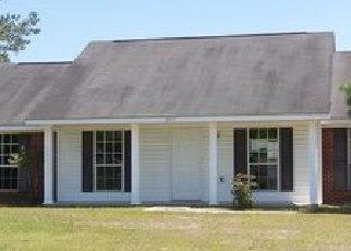 Casa en Remate en Eight Mile 36613 HERMAN B TOWNER ST - Identificador: 4269340904