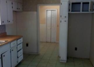 Casa en Remate en Reform 35481 FIELD SPRING RD - Identificador: 4269342654