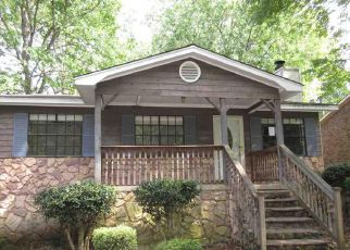 Casa en Remate en Bessemer 35023 26TH AVE N - Identificador: 4269344400