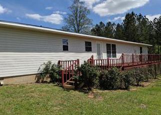 Casa en Remate en Shorterville 36373 COUNTY ROAD 71 - Identificador: 4269347464