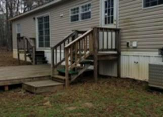 Casa en Remate en Alexander City 35010 BIG WOODS RD - Identificador: 4269352729