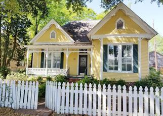 Casa en Remate en Selma 36701 MABRY ST - Identificador: 4269358417
