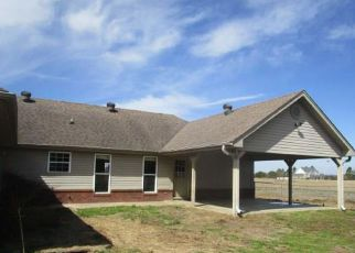 Casa en Remate en Charleston 72933 HIGHWAY 217 - Identificador: 4269361482