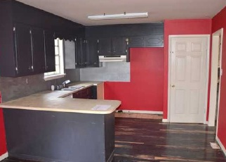Casa en Remate en Bessemer 35022 WINCHESTER DR - Identificador: 4269365421