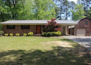 Casa en Remate en Hartselle 35640 FOREST CHAPEL RD - Identificador: 4269368488
