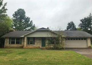Casa en Remate en Booneville 72927 EASTWOOD DR - Identificador: 4269369362