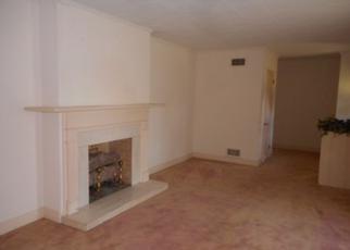 Casa en Remate en Ashland 36251 3RD AVE S - Identificador: 4269370233