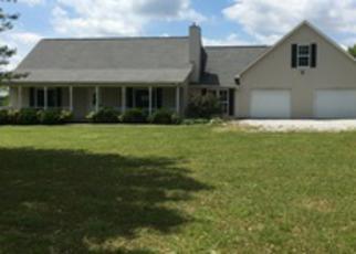 Casa en Remate en Danville 35619 LIBERTY RD - Identificador: 4269373301