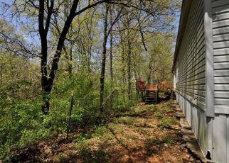 Casa en Remate en West Fork 72774 PIERSON RD - Identificador: 4269380762