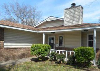 Casa en Remate en Claremore 74017 N DOROTHY AVE - Identificador: 4269381632
