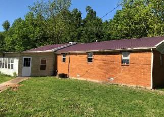 Casa en Remate en Harrisburg 72432 BAY LN - Identificador: 4269382506