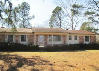Casa en Remate en Barling 72923 H ST - Identificador: 4269386894
