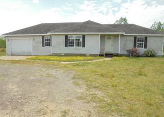 Casa en Remate en El Paso 72045 BRITTNEY LN - Identificador: 4269389513