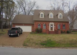 Casa en Remate en Batesville 72501 LAKE OAK DR - Identificador: 4269391261