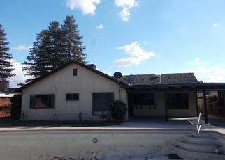 Casa en Remate en Porterville 93257 W BELLEVIEW AVE - Identificador: 4269402204