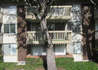 Casa en Remate en Rancho Palos Verdes 90275 OCEAN CREST DR - Identificador: 4269411409