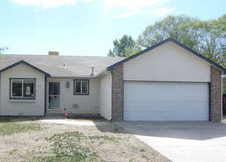 Casa en Remate en Clifton 81520 BOWSTRING DR - Identificador: 4269414925