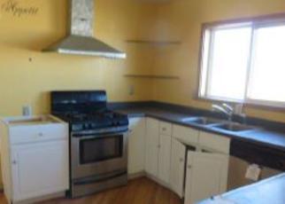 Casa en Remate en Alamosa 81101 COOK ST - Identificador: 4269415795