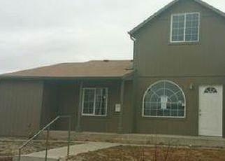 Casa en Remate en La Junta 81050 CIMARRON AVE - Identificador: 4269417997