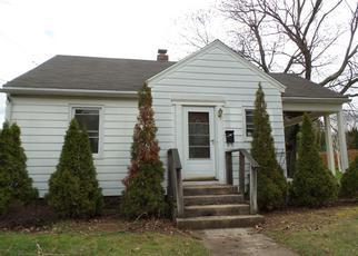 Casa en Remate en Meriden 06451 CARL ST - Identificador: 4269419740